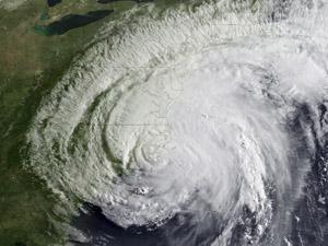 HurricaneIrene_300