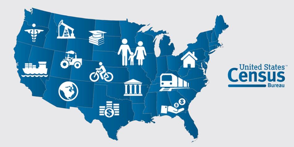 North Carolina Census 2020